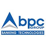 BPC Group