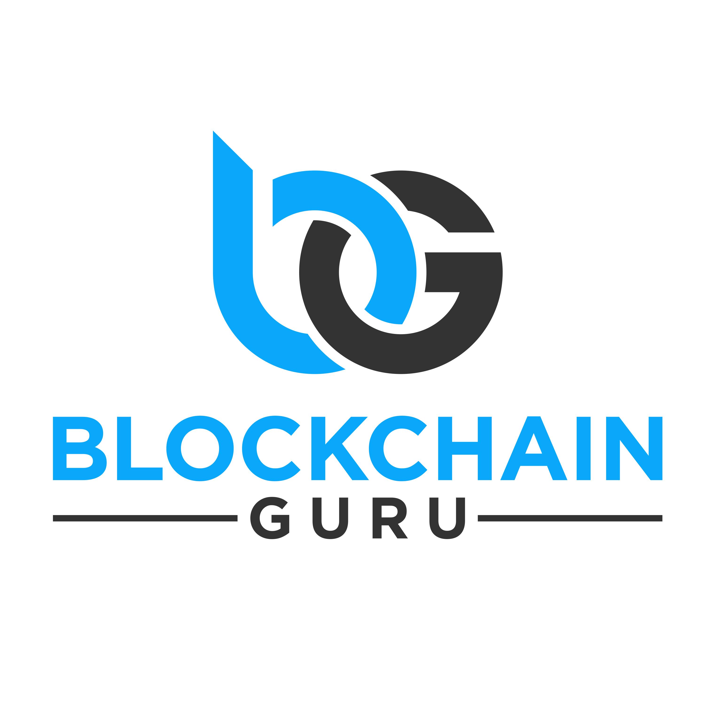 Blockchain Guru