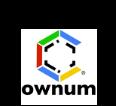Ownum